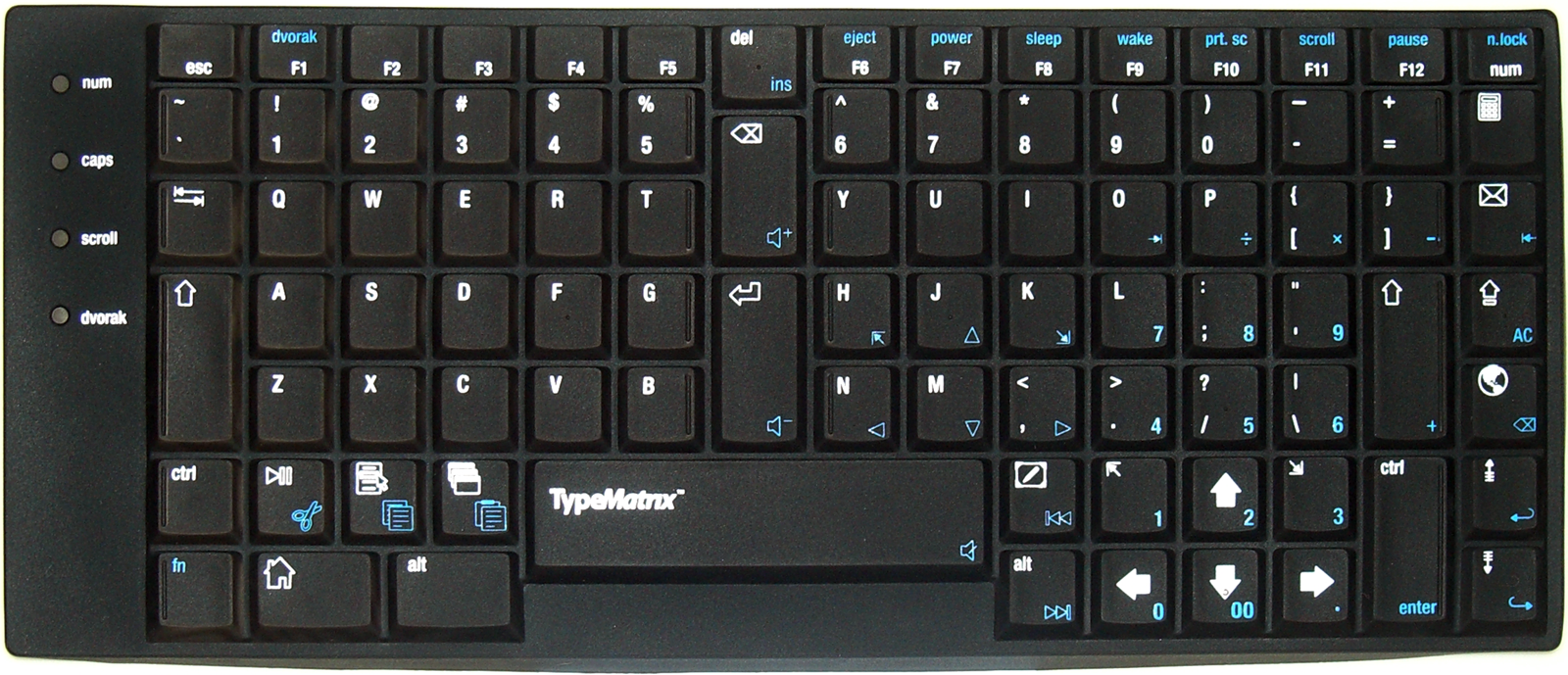 Qwerty qwerty images - ...