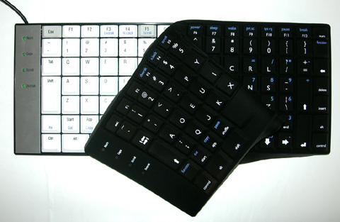 qwerty_keyboard_dvorak_skin_black_half_on_480x313.jpg