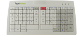 TypeMatrix 2020 Keyboard