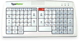 tmx-products_2020_keyboard